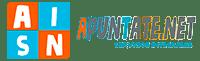 APUNTATE SPA